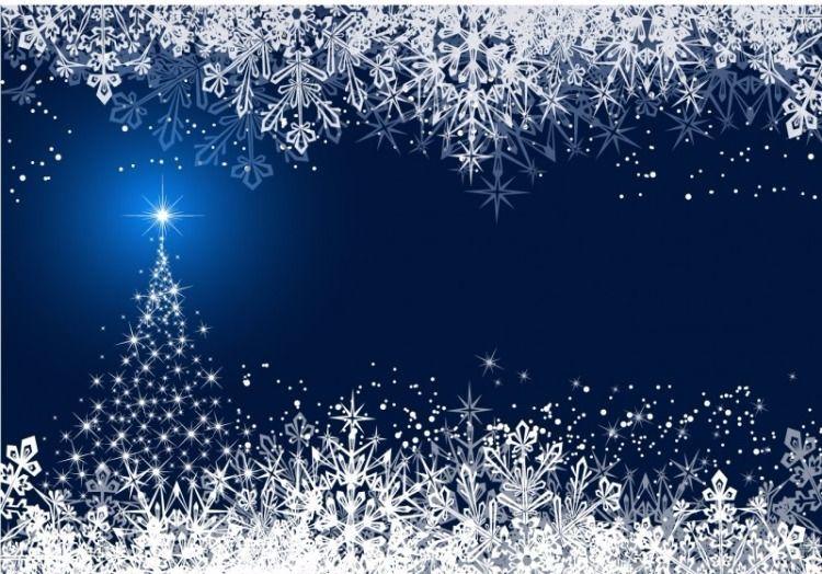 ◆12月:定休日のお知らせ◆