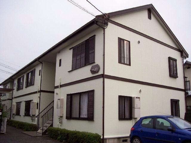 ◆新着賃貸情報◆福島セレクト