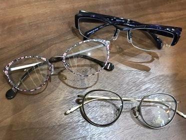 ☆green optical☆〜眼鏡店〜 green optical