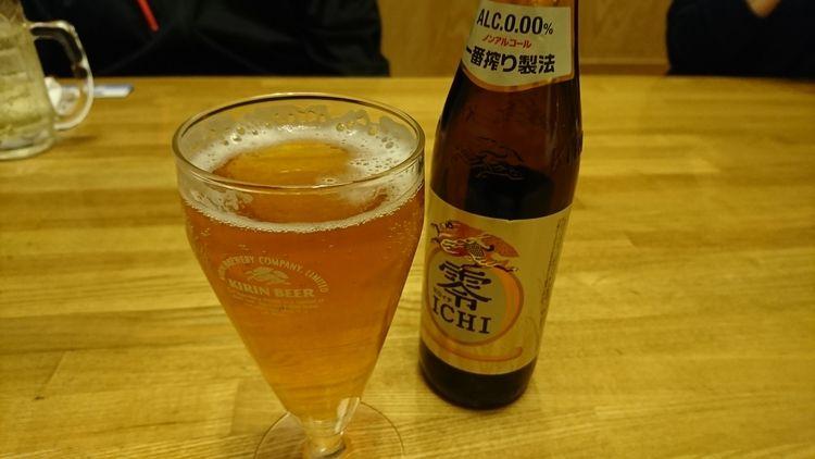 熊谷『采帆久亭』さんでチーム飲み