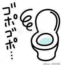 〇コロナ禍の修繕でお困りの家主様:トイレの詰まり編〇