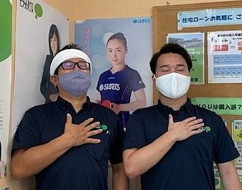 オリンピック東京2020(●o≧д≦)o頑張れェェェ♪