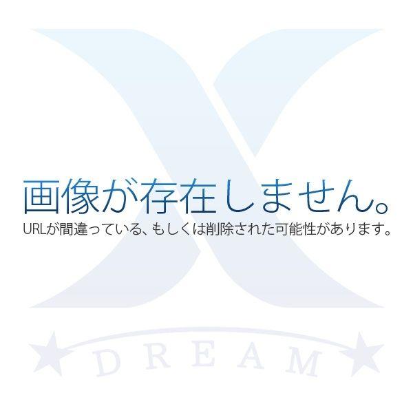 【東松山西口店】社内研修のお知らせ
