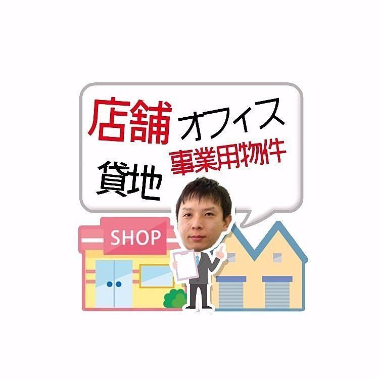 【賃貸事業用コラム】駅で選ぶ営業戦略と空きテナントの関係(東松山編)
