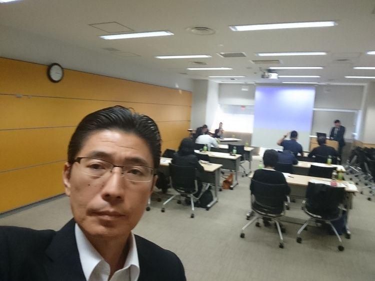 『サードライフ』の研修を東京で受けてきました!