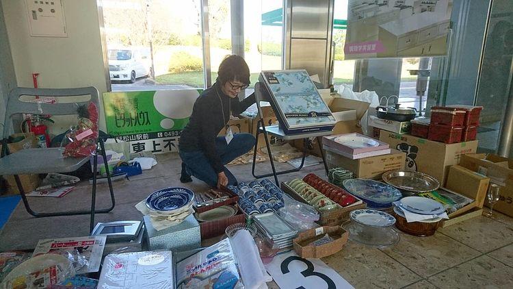 武蔵ヶ丘短期大学 祝 第28回武蔵丘祭