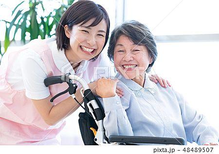 〇ピタットハウス坂戸店:老人・有料ホーム(月額賃料編)〇