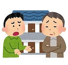〇ピタットハウス坂戸店:家主様の悩み編〇
