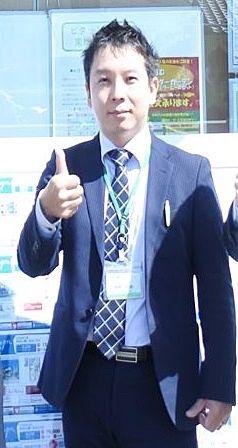 櫻嶋 祐典