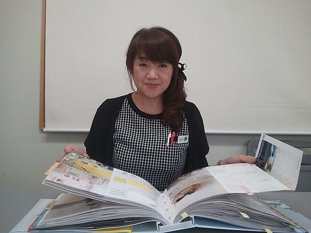 原田 裕恵