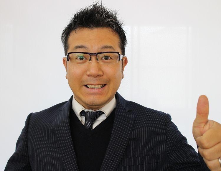 井上 大輔