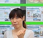 矢竹 敬子